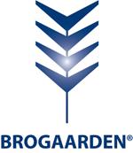 www.brogaarden.eu