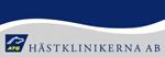 www.hastklinikerna.se