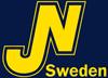 www.jnsweden.se