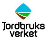 www.jordbruksverket.se
