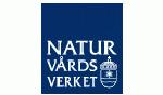 www.naturvardsverket.se