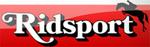 www.tidningenridsport.se