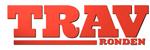 www.travsport