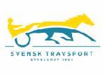 www.travsport.se