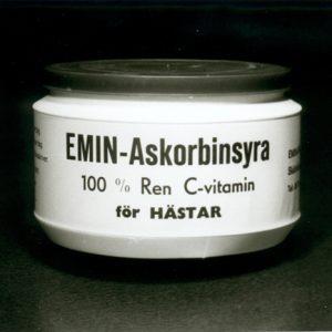 Askorbinsyra