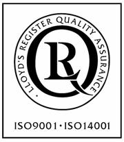 ISO_9001_ISO_14001