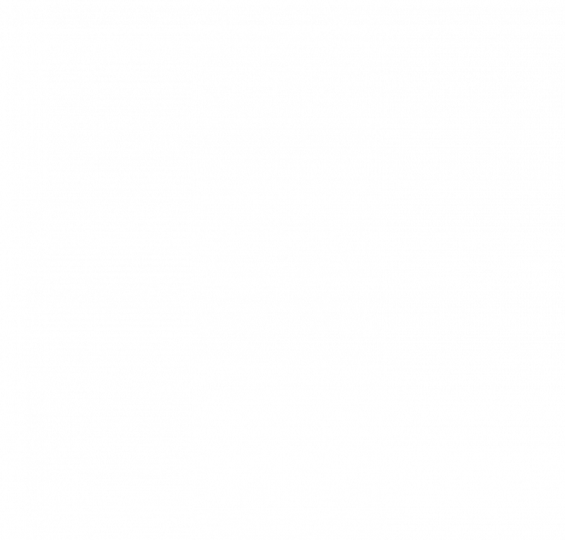 Glucosamine Pure