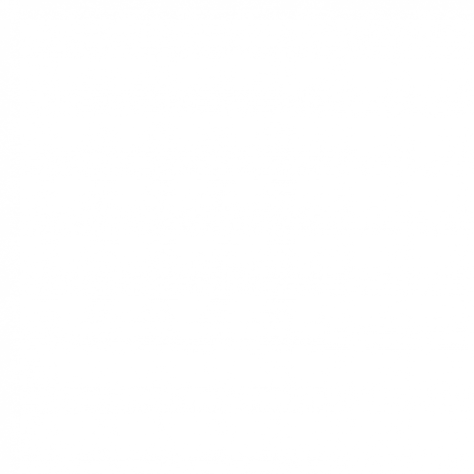 Sedatan™