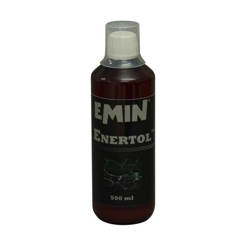 Enertol®